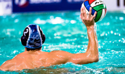 blessure-waterpolo